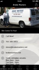 brake-masters-mobile-app1