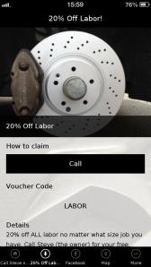 brake-masters-mobile-app2