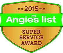 angies-list-ssa-2015